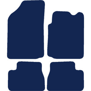 Citroen C3 2002-2010