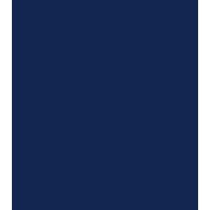 Hyundai Accent 2007-2009 Car Mats