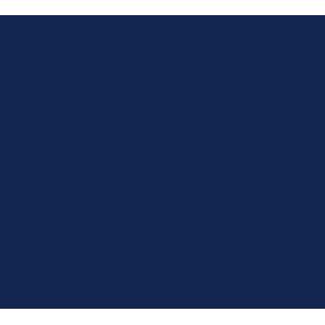 Hyundai Tucson 2004-2015 Car Mats