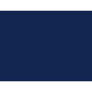 Vauxhall Tigra 2004-2009 Car Mats