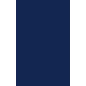 Vauxhall Zafira 7 seat 2006-2012