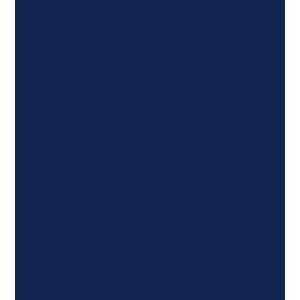Volkswagen Eos 2006-2014 (round fixings) Car Mats
