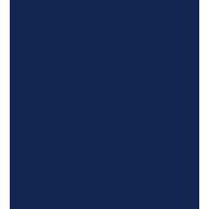 Volkswagen Tiguan 2007-2016 Car Mats