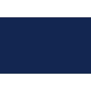 Peugeot Bipper 2008-2014 Car Mats