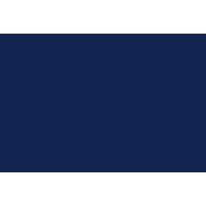 Ford Fiesta Van 2008-2018 Van Mats