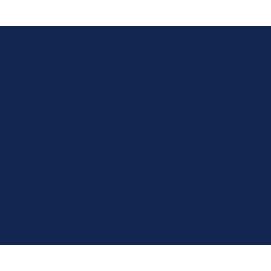 Vauxhall Corsa Van 2006-2014 Van Mats