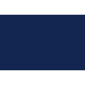 Volkswagen Caddy Van 2004-2010 Van Mats