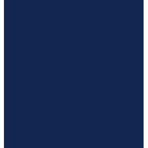 Chevrolet Cruze 2009-2015 Car Mats