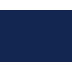 Daihatsu Copen 2003-2010