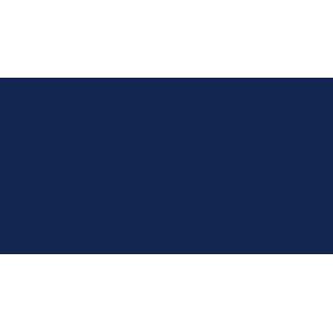 Land Rover Defender 90 & 110 1983-2016 Car Mats