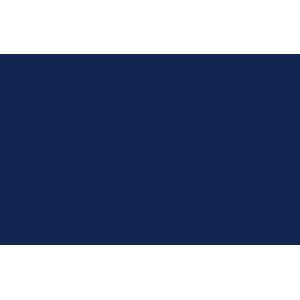 Mercedes Viano People Carrier 2005-2015 Van Mats