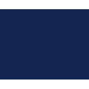 Peugeot RCZ 2010-2015