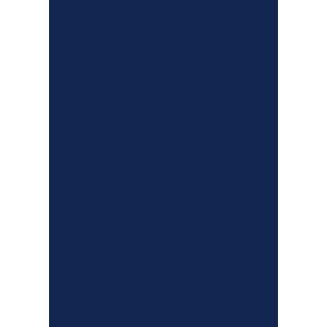 Hyundai Santa Fe 2009-2012 7 seat