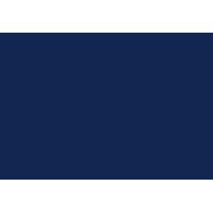 Kia Rio 2005-2010 (5dr) Boot mat