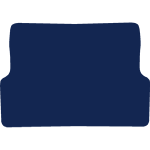Land Rover Discovery 1 1989-1998 Boot Mat