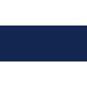MINI 2006-2014 (R56) Boot Mat