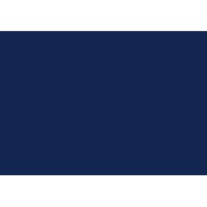 Citroen C3 Picasso 2008-2016 MPV Boot Mat