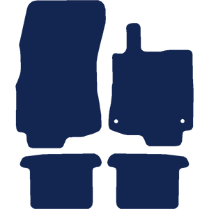 Renault Megane CC 2010-2016
