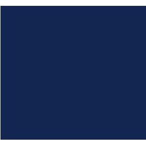 Kia Picanto 2011-2017 Car Mats