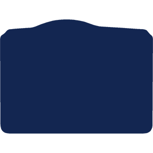 Alfa Romeo Mito 2008-2018 Boot Mat