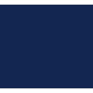 Mitsubishi iMiEV 2011-2015 Car Mats