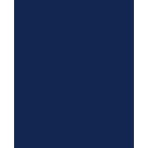 Kia Rio 2011-2017 Car Mats