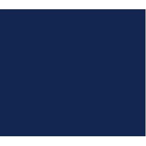 Chevrolet Orlando 2011-2015 Car Mats