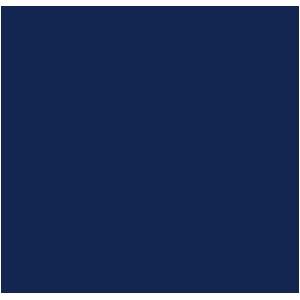 Volkswagen Touran 2010-2016 7 seat Car Mats