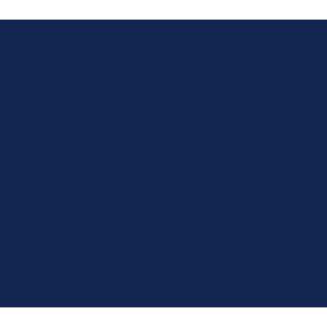Citroen C5 Estate 2008-2018 Boot Mat