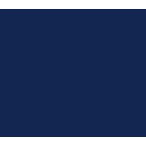 Kia Optima 2012-2016 Car Mats