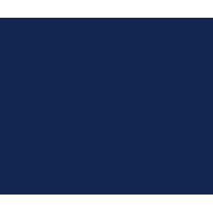 Citroen C5 Estate 2001-2008 Boot Mat (with holes)