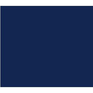 Infiniti FX 2009-2018 Car Mats