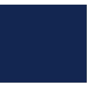 Infiniti EX 2009-2015