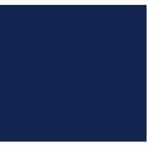 Vauxhall Astra 2010-2015 Car Mats (325mm spacing)