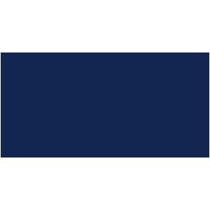 Peugeot 107 2005-2014 Boot Mat