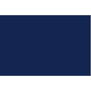 Vauxhall Meriva 2010-2017 Boot Mat