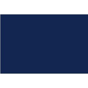 Volkswagen Scirocco 2008-2017 Boot Mat