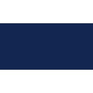 Citroen C1 2005-2014 Boot Mat
