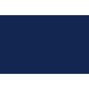 Citroen DS3 2010-2016 Boot Mat