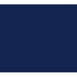 Citroen C5 2008-2018 Boot Mat