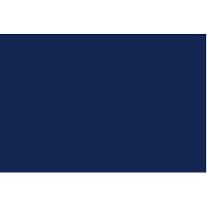 Volkswagen Beetle 1999-2011 Boot Mat