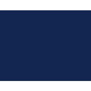 Vauxhall Astra J Hatchback 2010-2015 Boot Mat