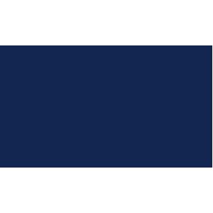 Hyundai Coupe 2002-2009 Boot Mat