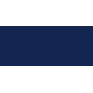 MINI Convertible 2004-2008 Boot Mat