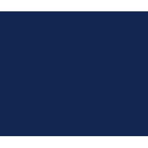 Renault Grand Scenic 2009-2016 Boot Mat