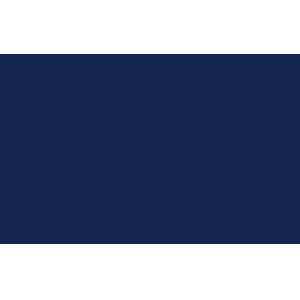 Hyundai i20 2008-2014 Boot Mat