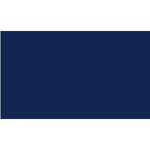 Vauxhall Tigra 2004-2009 Boot Mat