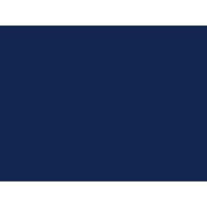 Chevrolet Lacetti Estate 2004-2011 Boot Mat