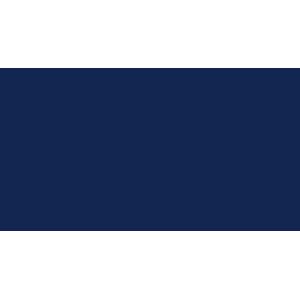 Hyundai i10 2009-2014 Boot Mat