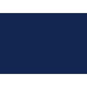 Kia Carens 2000-2006 Boot mat
